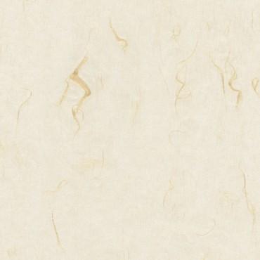 Jaapani paber UNRYU PALOMINO 33 g/m² 21 x 29,7 cm (A4) 10 lehte - Kreemikas