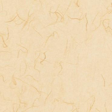 Jaapani paber UNRYU PALOMINO LIGHT 18 g/m² 21 x 29,7 cm (A4) 10 lehte - Kreemikas
