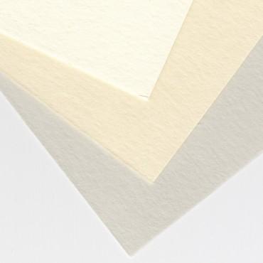 Kartong PASPARTUU 300 g/m² 21 x 29,7 cm (A4) 25 lehte - ERINEVAD TOONID
