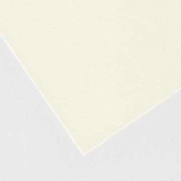 Joonistuspaber NATURAL LINE 120 g/m² 21 x 29,7 cm (A4) 50 lehte - Loodusvalge