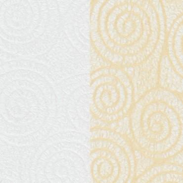 Jaapani paber UZUMAKI 18 g/m² 14,8 x 21 cm (A5) 10 lehte - EREINEVAD TOONID