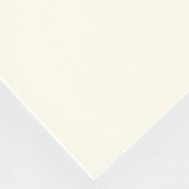 Kartong CARTA PURA 270 g/m² 35 x 50 cm 100% puuvilla - Loodusvalge