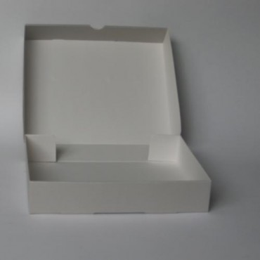 Arhiivikarp 26 x 32 x 6 cm