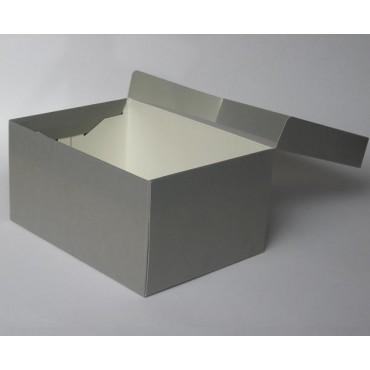 Arhiivikarp 32,5 x 23 x 16 cm
