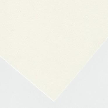 Joonistuspaber CARTA PURA 140 g/m² 70 x 50 cm - Loodusvalge
