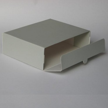 Arhiivikarp 21 x 26 x 8 cm EEST AVATAV