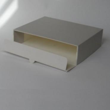 Arhiivikarp 31,5 x 26 x 8 cm AL1,6 EEST AVATAV