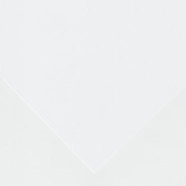 Kriitpaber GALERIE ART GLOSS 170 g/m² 46 x 64 cm - Valge