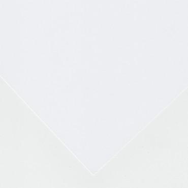 Kriitpaber GALERIE ART GLOSS 250 g/m² 46 x 64 cm - Valge