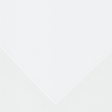 Kriitpaber GALERIE ART SILK 130 g/m² 21 x 29,7 cm (A4) 50 lehte