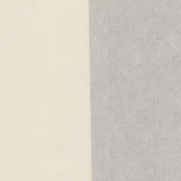 Restaureerimisp. KIRAKU KOZO 35 g/m² 63 x 99 cm - Loodusvalge