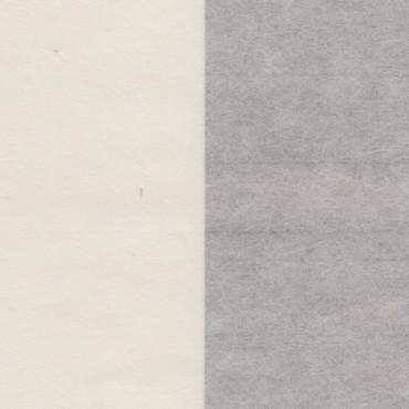 Restaureerimisp. KUROTANI # 16  25 g/m² 54 x 74 cm - Loodusvalge