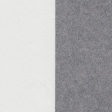 Restaureerimisp. TENGU-JO TISSUE MM 12 g/m² 63 x 94 cm - Valge