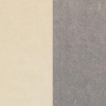 Restaureerimisp. YAME KOZO HADAURA S-1 16 g/m² 63 x 96 cm - Loodusvalge