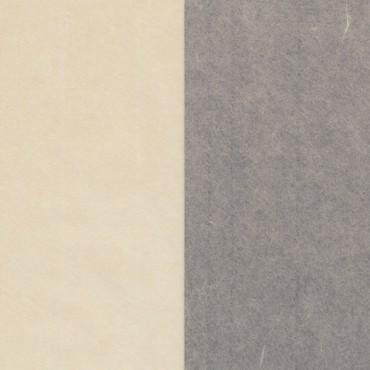 Restaureerimisp. YAME KOZO HADAURA S-1 16 g/m² 63,5 x 96,5 cm