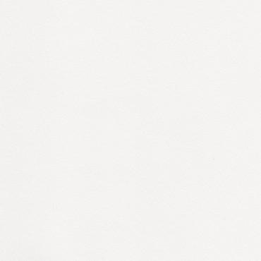 Joonistuspaber FABRIANO ACCADEMIA 160 g/m² 50 x 70 cm - Valge