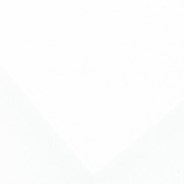 Joonistuspaber FABRIANO ACCADEMIA 200 g/m² 50 x 70 cm - Valge