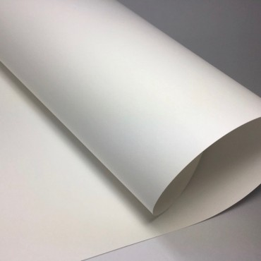 Joonistuspaber FABRIANO ACCADEMIA 200 g/m² 21 x 29,7 cm (A4) 25 lehte - Valge