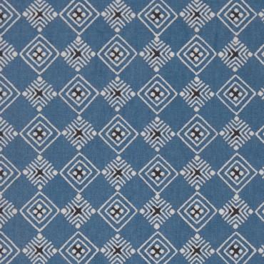 Jaapani paber KATAZOME-SHI 60 g/m² 61 x 94 cm