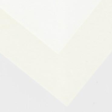 Jaapani paber TOMOE RIVER 52 g/m² 21 x 29,7 cm (A4) 25 lehte - ERINEVAD TOONID
