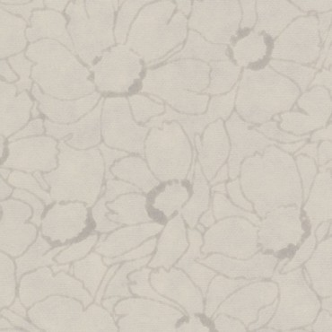 Jaapani paber SUKASHI BLOOM 60 g/m² 21 x 29,7 cm (A4) 10 lehte - Kreemikas
