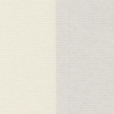 Restaureerimispaber HG2 75 g/m² 49,5 x 62 cm - Loodusvalge 2084