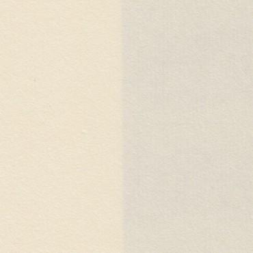 Restaureerimispaber HG2 80 g/m² 51 x 69,5 cm - Loodusvalge 2003