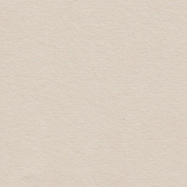 Restaureerimispaber HG4 140 g/m² 51 x 65 cm - Loodusvalge 2059