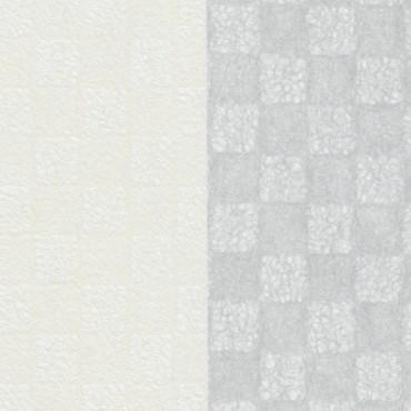 Jaapani paber MIZUTAMA TISSUE 18 g/m² 21 x 29,7 cm (A4) 10 lehte - 2 värvi