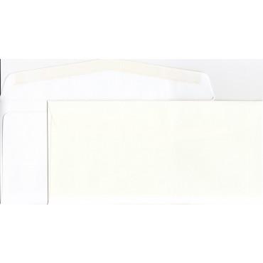 Ümbrik SCANDIA C65 11 x 22,5 cm 120 g/m² 50 tükki - ERINEVAD TOONID