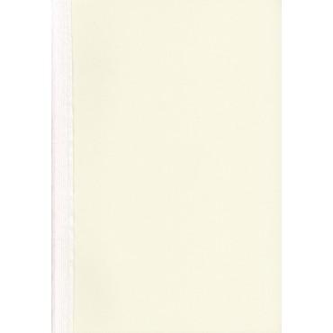 Sisuplokk MÄRKMIK 90 g/m² 14,5 x 21 cm A5 80 lehte - Valge