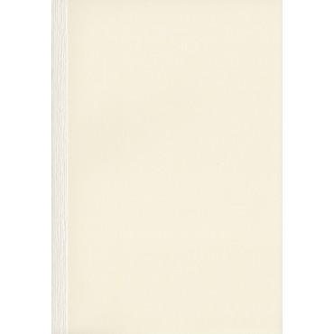 Sisuplokk MÄRKMIK 90 g/m² 14,5 x 21 cm A5 72 lehte - Jooneline
