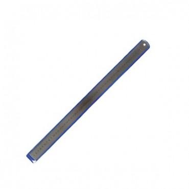 Joonlaud METALL - 50 cm