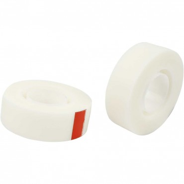Kleeplint MAGIC TAPE 1,9 cm x 33 m