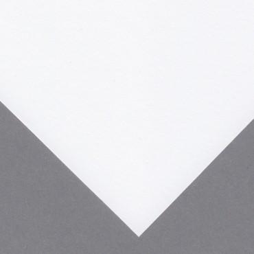 Kartong SCANDIA 300 g/m² 70 x 50 cm 0,38 mm - Helevalge