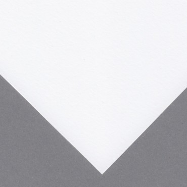 Kartong SCANDIA 300 g/m² 29,7 x 42 cm (A3) - Helevalge