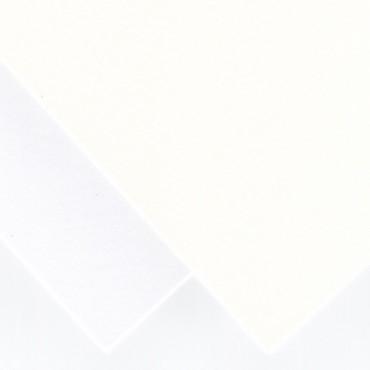 Kartong SCANDIA 300 g/m² 29,7 x 42 cm (A3) 0,38 mm 25 lehte - ERINEVAD TOONID