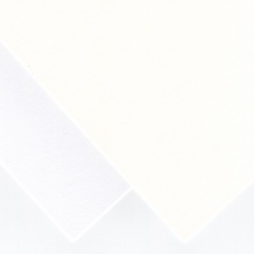Kartong SCANDIA 300 g/m² 32 x 45 cm (SRA3) 0,38 mm 25 lehte - ERINEVAD TOONID