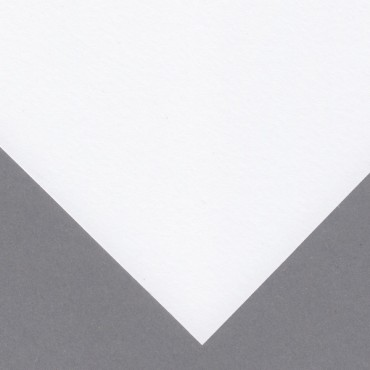 Kartong SCANDIA 300 g/m² 21 x 29,7 cm (A4) 100 lehte - ERINEVAD TOONID