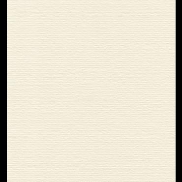 Akvarellipaber d'AQUA 220 g/m² 12,5 x 17,5 cm 25 lehte krobeline - Loodusvalge