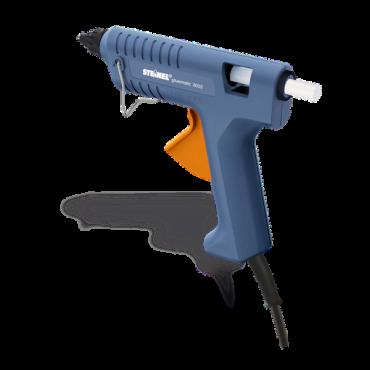 Kuumliimi püstol STEINEL gluematic 3002