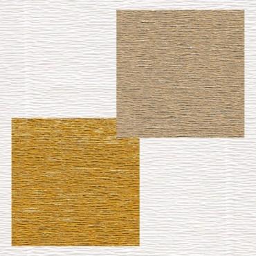 Krepp-paber CLASSIC METALLIC 251% 144 g/m² 50 x 250 cm - ERINEVAD TOONID