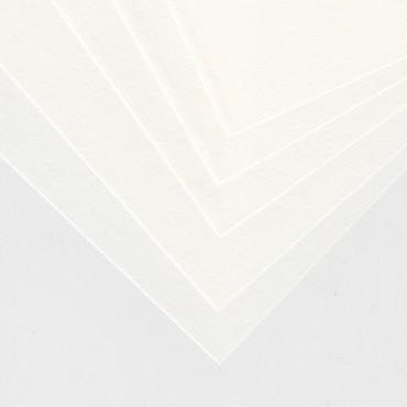 Arhiivipaber KB 90 g/m² 100 x 75 cm - Loodusvalge