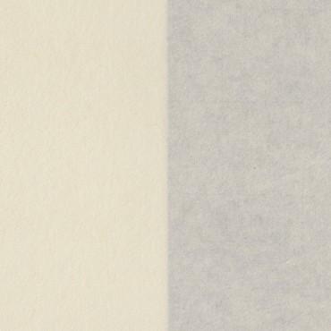 Jaapani paber KOZUKE IVORY MM 44 g/m² 64 x 47 cm - Kollakas