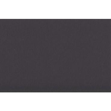 Kaarditoorik POSTKAART FK300 10 x 15 cm 300 g/m² 25 tk. - ERINEVAD TOONID
