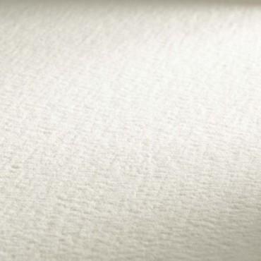 Akvarellipaber LEONARDO 600 g/m² 76 x 56 cm HP - Loodusvalge