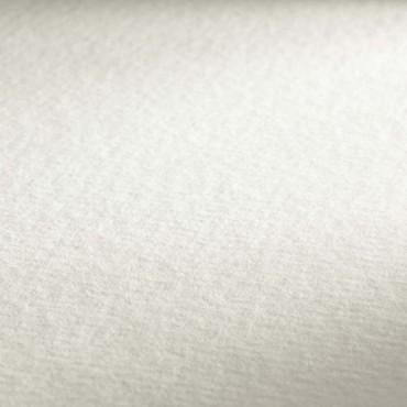 Akvarellipaber VENETO 325 g/m² 70 x 100 cm krobeline/sile - Loodusvalge