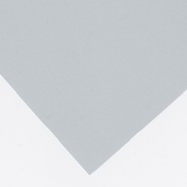 Kartong ARHIIVI 300 g/m² 100 x 122 cm - Helesinine