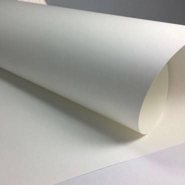 Akvarellipaber HAHNEMÜHLE 155 100% puuvilla 155 g/m² 21 x 29,7 cm (A4) 100 lehte - Valge