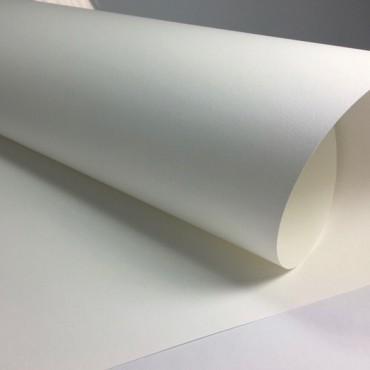 Akvarellipaber HAHNEMÜHLE 155 100% puuvilla 155 g/m² 38 x 50 cm 25 lehte - Valge